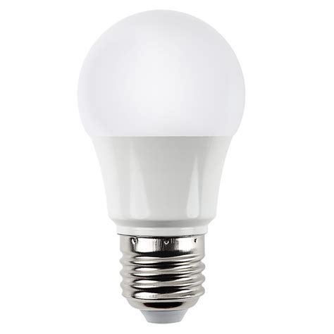a15 led bulb 30 watt equivalent 12v dc led globe