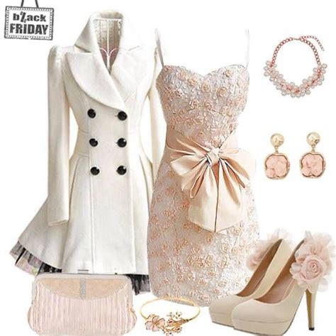 25 Fabulous UK Wedding Guest Outfits Ideas 2016 - UK Fashion