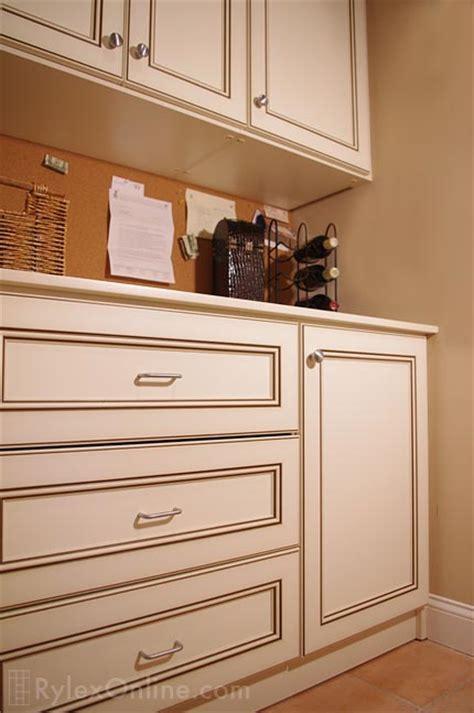 Laundry Cabinets   Utility Room   Warwick, NY   Rylex