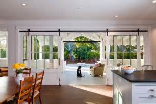 Glass Dining Room Table With Extension by Lovely Sliding Door Window Treatments Pictures Decorating