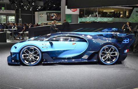 300mph 2018 bugatti spyshots renderings and design black