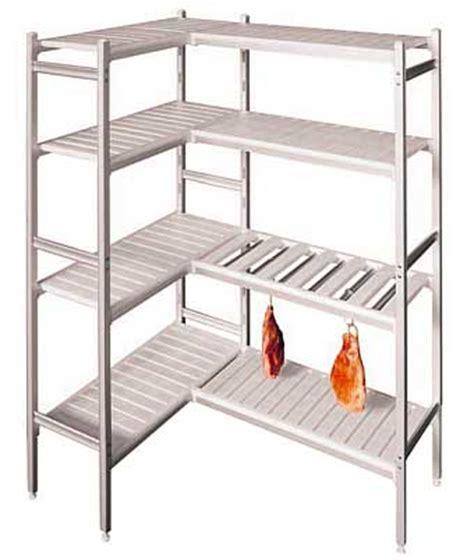 chambre froide bof vente de matériel professionnel mobilier inox gt neutre