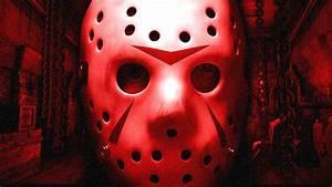 PSYCHO KILLER (The Hidden) - YouTube  Killer