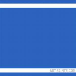 Cobalt Blue Casein Colors Casein Milk Paints - 18 - Cobalt ...