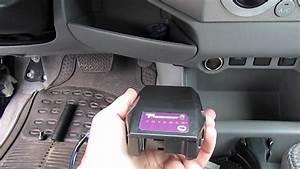 2009 Toyota Tacoma Tekonsha Voyager Electric Brake
