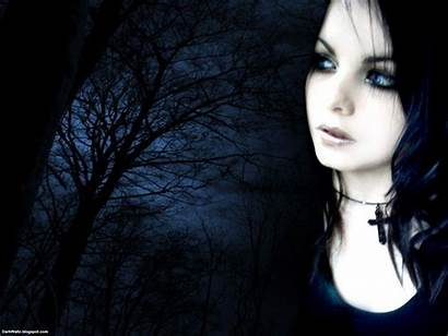 Gothic Dark Wallpapers Goth Cave