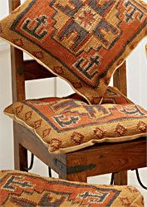 chair pads on Pinterest   Dining Chairs, Designer Chair