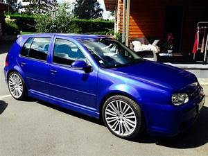 Golf 4 2 8 V6 : vw golf iv v6 2 8 204cv 1999 garage des golf iv 2 0 ~ Jslefanu.com Haus und Dekorationen