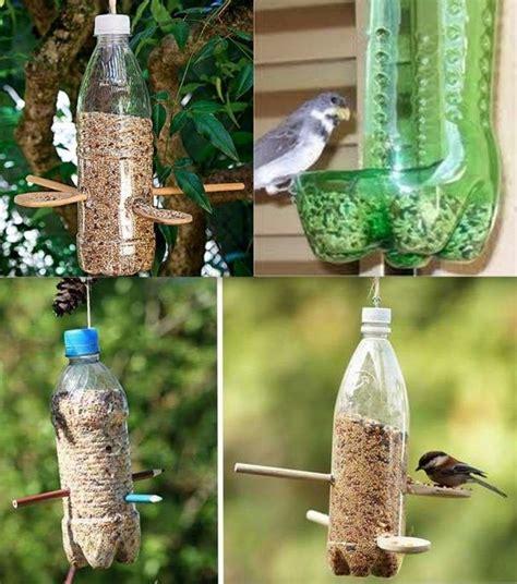 les 25 meilleures id 233 es concernant mangeoire pour oiseaux