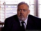 Vagebond's Movie ScreenShots: Perry Mason: The Case of the ...