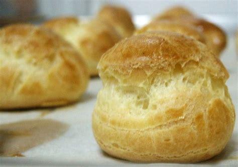 pate a choux hervé cuisine pâte à choux blogs de cuisine