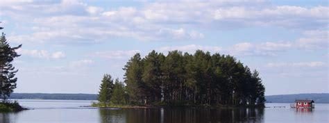 hot travel destination  dalarna sweden skandium