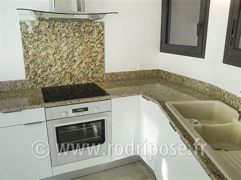 entretien marbre cuisine marbre rodri pose