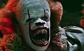 Lawsuit Opens Over 2017 'IT' Movie Being A Remake Or New ...