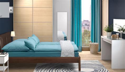Ikea Küchenplaner Zugang Gesperrt by Ikea Schlafzimmerplaner Haben Sie Schon Probiert