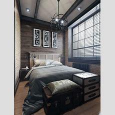Best 25+ Male Bedroom Ideas On Pinterest  Male Apartment