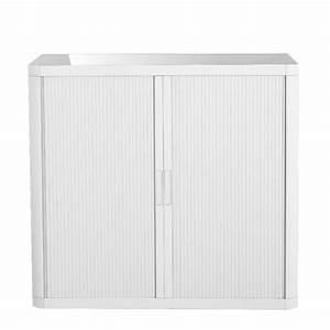 Armoire à Rideaux : armoire de rangement ~ Teatrodelosmanantiales.com Idées de Décoration