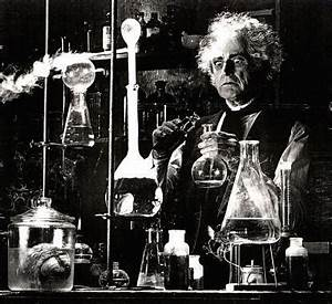 4 Movie Mad Scientists That Played God In The Lab