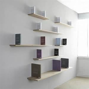 Tablette à Poser Sur Radiateur : sur cette biblioth que ce sont les livres qui portent l ~ Premium-room.com Idées de Décoration