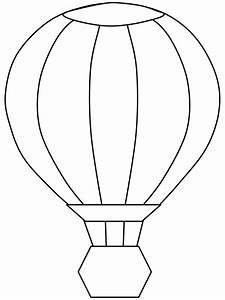 Hot air ballon party on Pinterest | Balloons, Mobiles and ...