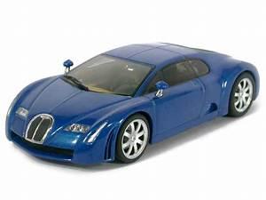 Bugatti Chiron Miniature 9 530 Euros La Bugatti Chiron L 39 Chelle