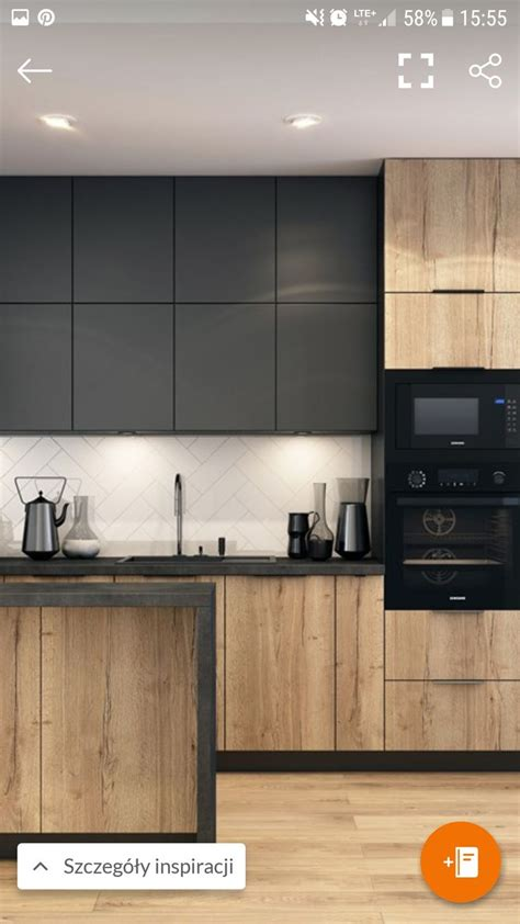 the best kitchen cabinets 6039 best kuhinje images on kitchens 6039