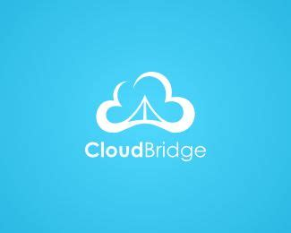 26 best images about mountain and clouds logo on pinterest logos design logos and logo design