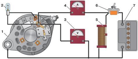 Свойства и особенности применения полупроводниковых приборов
