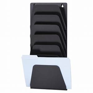 file holder school specialty marketplace With plastic invoice holders