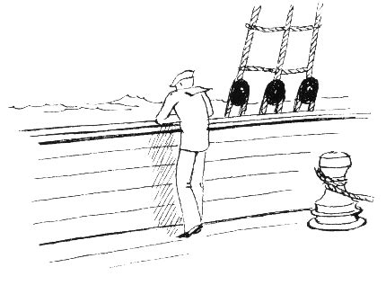 Boat Hoist Definition by Glossary Of Nautical Terms