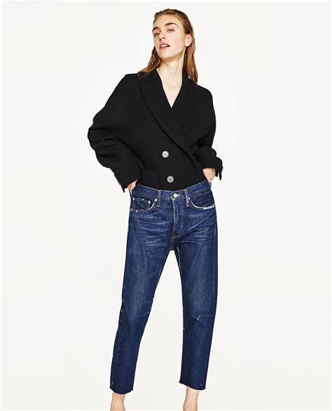 Модные джинсы 2017 женские фото актуальных моделей
