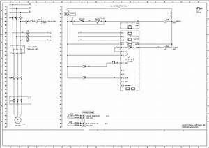 Assembly - Why Use Autocad Electrical