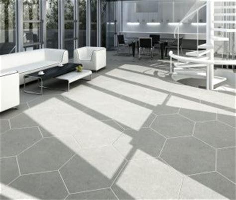 titan flooring durastone steel durastone design tiles