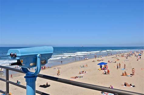 huntington beach real estate jeb smith huntington