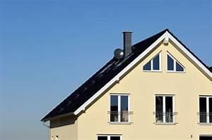 Welche Heizung Für Einfamilienhaus : heizung im einfamilienhaus alle optionen auf einen blick ~ Sanjose-hotels-ca.com Haus und Dekorationen