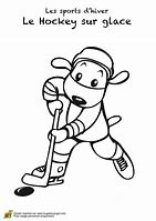 Coloriage Hockey.Hd Wallpapers Coloriage Hockey A Imprimer Sweet Love Wallpaper Qgr Pw