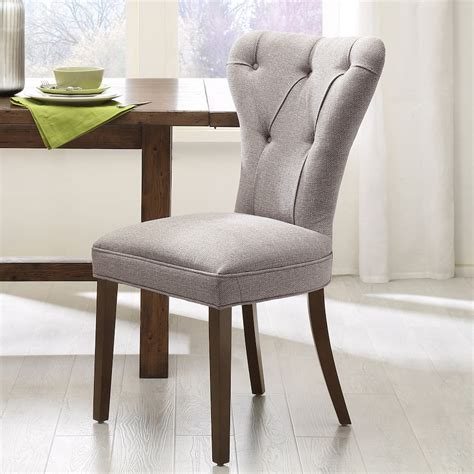 park 2 jocelyn dining chair set