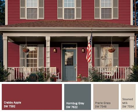 lucky paint color for house webnotex