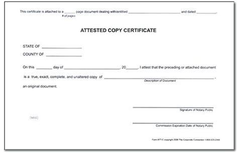 notary signature block template notary block template noshot info