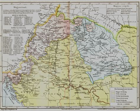 Ottoman Kingdom by Ottoman Hungary