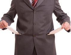 rueckkaufswert einer berufsunfaehigkeitsversicherung berechnen