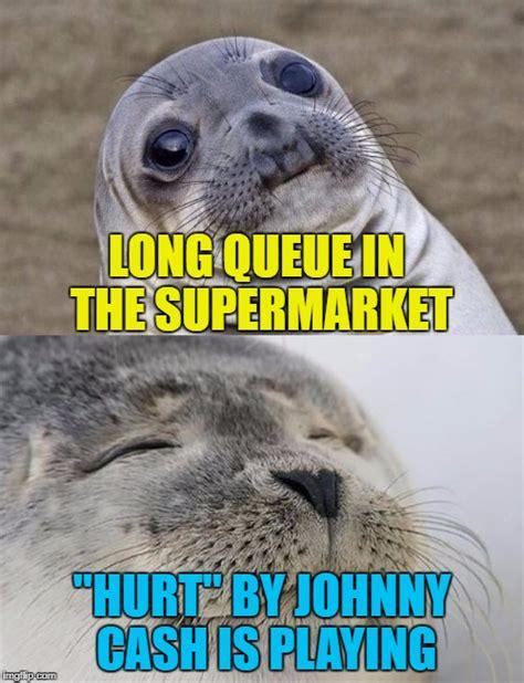 Johnny Cash Memes - johnny cash imgflip