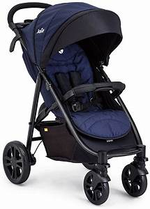 Joie Litrax 4 : joie literax 4 stroller the first years baby shop malta ~ Buech-reservation.com Haus und Dekorationen