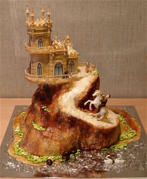 creative wedding cake designs curious funny