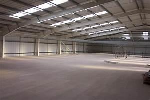 industrial mezzanine floors industrial flooring With mazzine floor