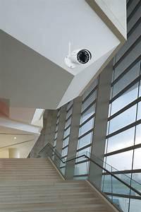 überwachungskamera Außen Wlan : technaxx tx 65 berwachungskamera ip lan wlan au en bei reichelt elektronik ~ Frokenaadalensverden.com Haus und Dekorationen