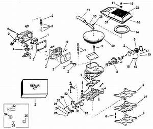 Aq131 Volvo Penta Parts Diagram  U2022 Downloaddescargar Com