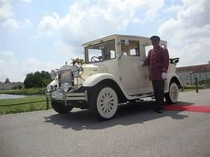 Auto Mieten Regensburg : oldtimer imperial als cabrio mieten hochzeitsauto in ~ Kayakingforconservation.com Haus und Dekorationen