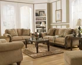 cambridge 7 living room furniture set sofa loveseat chair ottoman tables ebay