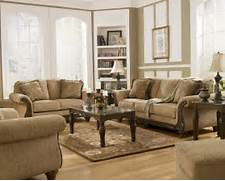 Living Room Collection by Cambridge 7 Piece Living Room Furniture Set Sofa LoveSeat Chair Ottoman